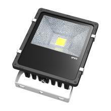 AC85-265V CE RoHS IP65 extérieur 50 Watt LED lumière d'inondation
