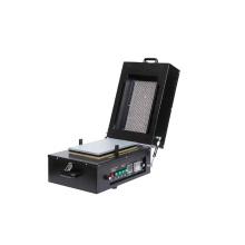 Battery equipment Lab Film Coating Machine