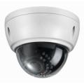2-мегапиксельная SONY 290 WDR 2.8-12мм Ручная камера с диафрагмой для видеонаблюдения POE IP-камера