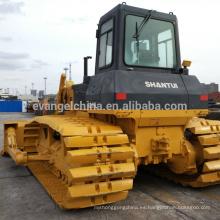 Precio barato Shantui SD16L bulldozer bulldozer 160HP bulldozer