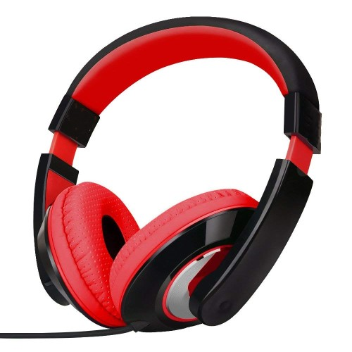 Best Headphones For Music Quality