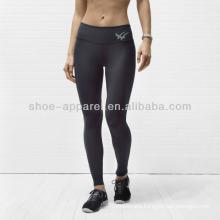 2014 design fitness pants for women