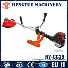 The Newest Style Gasoline Brush Cutter