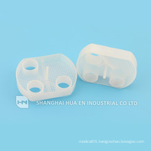 Dental Disposable Traps/evacuation products Disposable Filter