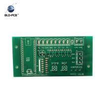 Доска прототип PCB для DIY проектор печатных плат
