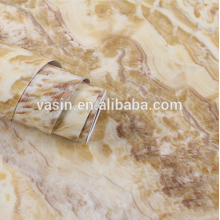 Marble Self Adhesive Film