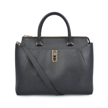 Mesdames Casual Work Tote Bag Business Luxury Sacs à main