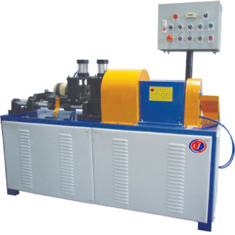 Hd C 27 Full Automatic Copper Tube And Aluminum Cutting Machine
