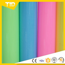 Heat Transfer Luminous Film Photoluminescent Heat Transfer Thermo Film Glow Transfer Film