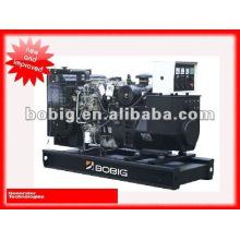 DEUTZ engine generator