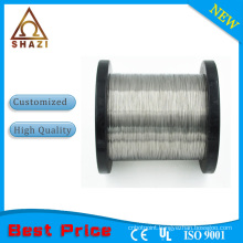 Best price best selling heating coil wire