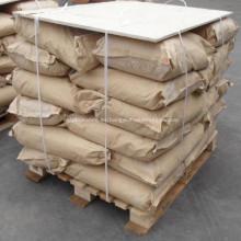 Proceso de suspensión Resina PVC SG5 K67
