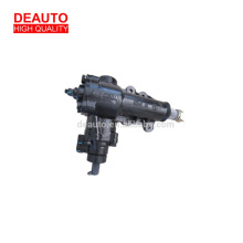 8-97101354-1 ; 8-97101355 POWER STEERING HYDRAULIC  for Japanese truck