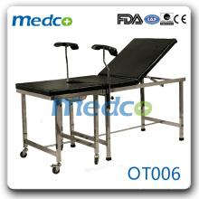 Gynecology products of examination gynecology Equipment OT006