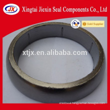 Engine Gaskets for Auto Parts