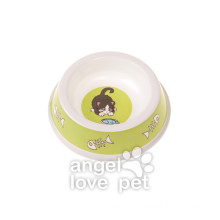 Sinble Bowl, Dog Product, Pet Supply
