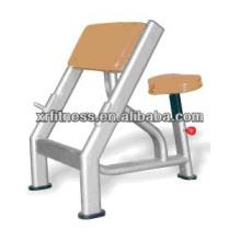 Alta qualidade Scott Beach / equipamento de fitness comercial
