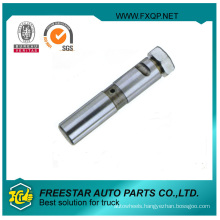 High Strength Truck Steering Joint Main Pin