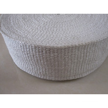 Insulation Material Ceramic Fiber Tape