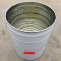 Emballage cosmétique Traitement UV Traitement