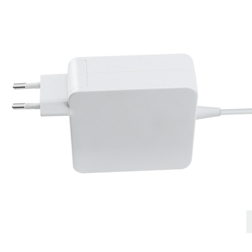 Chargeur Macbook 45W T Tip