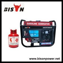 BISON (CHINA) Hochwertiges LPG Kit für Generator