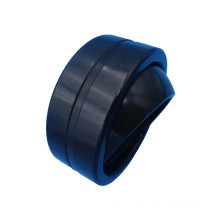 GE17E ball joint rod end special spherical plain bearing GE17ES 2RS