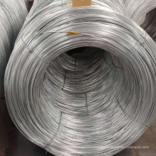2.5mm galvanized steel wire coil high carbon  steel wire  steel  Reinforced  for  ACSR