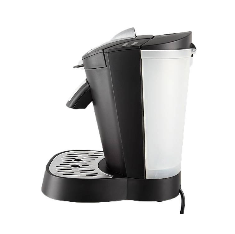 Pod Coffee Makers