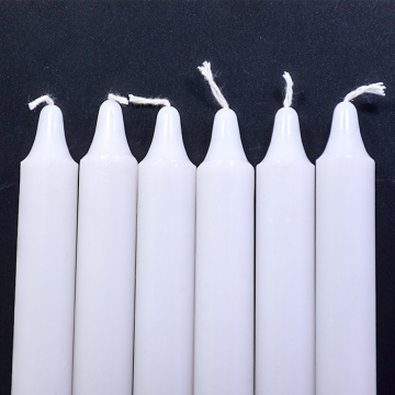 White Pillar Candles Murah White Candle Prayer