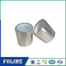 Hochwertige neue metallisierte Bopet-Polyesterfolie