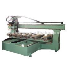 CNC деревообрабатывающий центр машина cnc фрезерный станок 2613