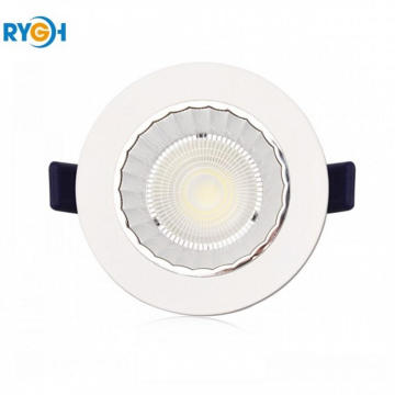 Daya Tinggi LED Ceilling Light COB LED Downlight