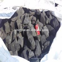 International quality low sulfur met coke made in China