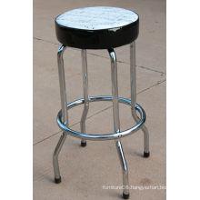 bar stool made in china