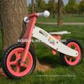 Child cheap toys wooden bike