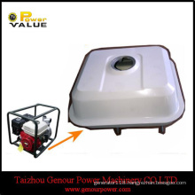 Agriculture Pump Pars China Stainless 1.6L 3.6L 6L Water Pump Fuel Tank