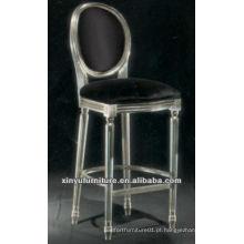 Cadeiras de bar para clube noturno XYD103