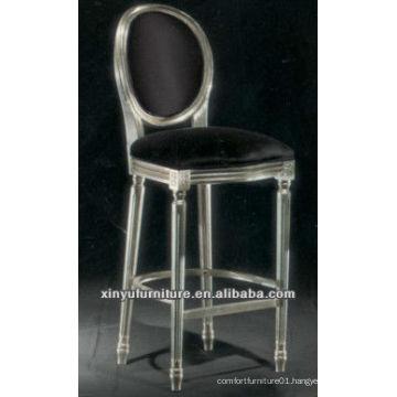 Bar Chairs for night club XYD103