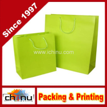 Gift Paper Bag (3222)