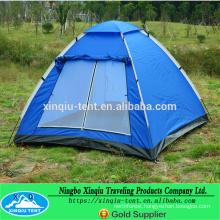 cheap price 2 person dome tent