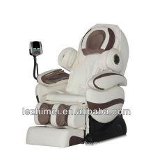 LM-918 3D Zero Gravity Luxury Massage Chair