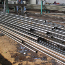 JIS G3454 carbon seamless steel pipe , black tube from Chengsheng