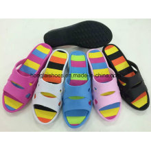 Household Antiskid Outdoor Beach Shoes 07