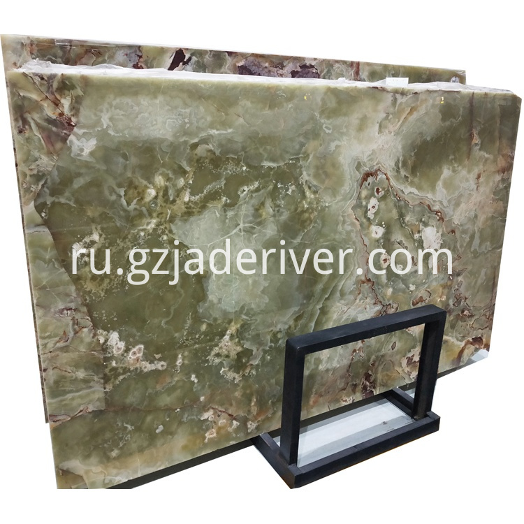Onyx Stone For Home