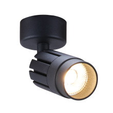 Repast Directional Track Lighting Kit