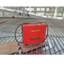 rsn7-3150 weld accessory welding machine