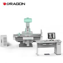 DW-8900 Röntgen-Fluoroskopie digitale Röntgenmaschine Preise