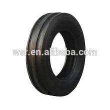 pneus de borracha automative moldados com alta qualidade (TS16979 & ISO9001)