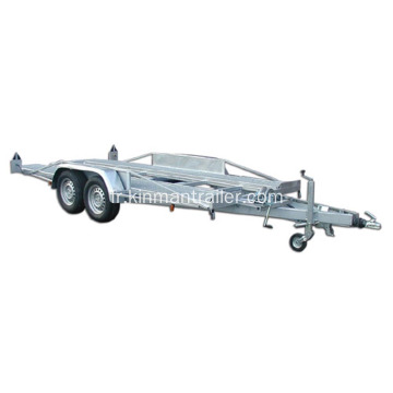 2019 Car Transport Trailer À vendre